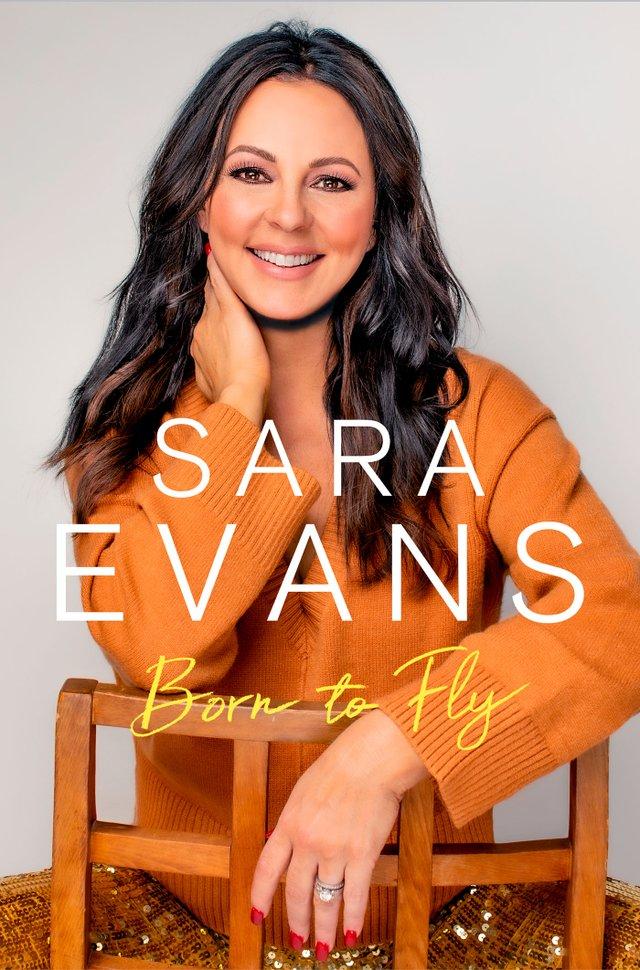 FEAT---Sara-Evans_2.jpg