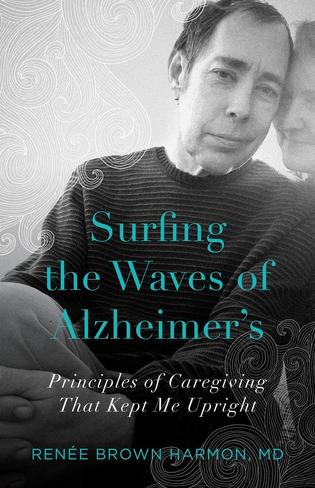 COMM---Alzheimers-book_Surfing-Cover.jpg