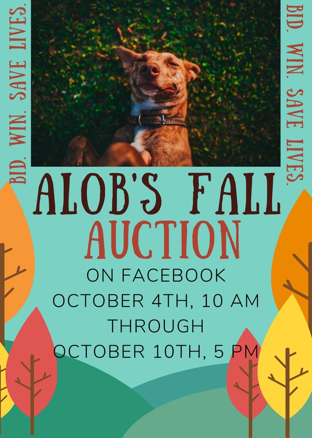 Fall Auction .png