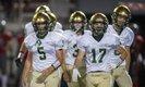 2020 Mountain Brook Football