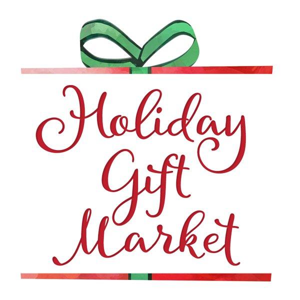 2020-21-Legacy-League-Holiday-Gift-Market-Calendar-Art-PRESS.jpg