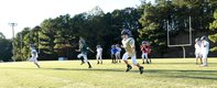 VL-COVER-2-MBA-Youth-Football-EN02.jpg