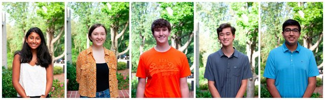 Altamont National Merit Semifinalists.jpg