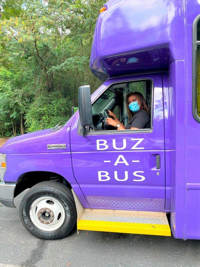 VL-COMM-Buz-A-Bus-2020 2.jpg