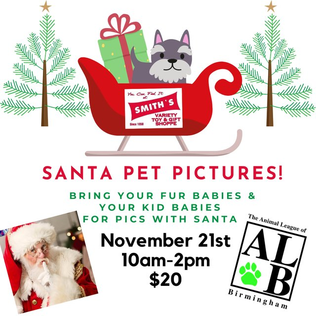 santa pet photos.png