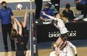 State Volleyball - Hazel Green vs MBHS