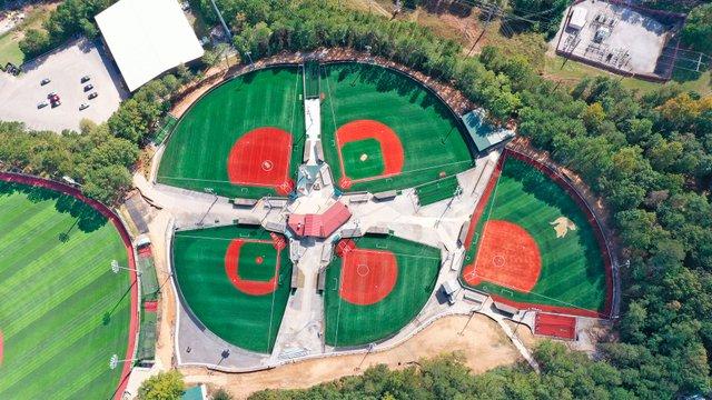 VL-CITY-Athletic-Complex-Turf-fields-October-2020.jpg