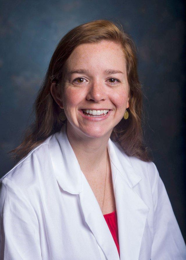 VL-FEAT-winter-health-tips_Dr.-Erin-Delaney-UAB.jpg