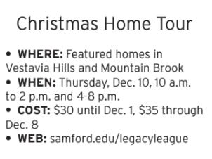 Christmas Home Tour.png