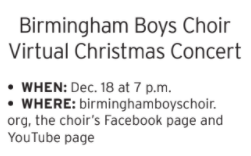 Boys Choir Christmas Concert.png