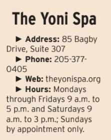 Yoni Spa.png