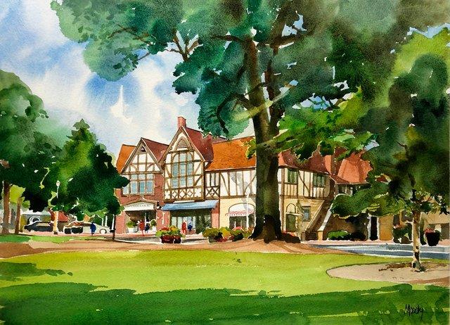 VL-CITY-village-circle-watercolor_Bob-Moody.jpg