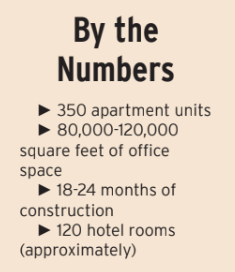 By the Numbers.png