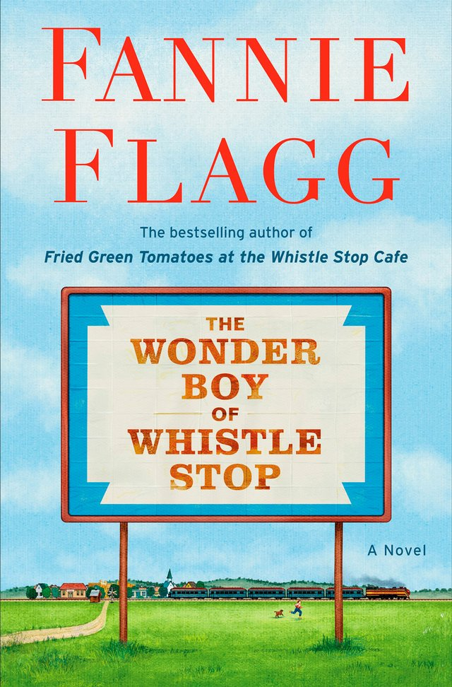 VL-FEAT-Fannie-Flagg-The-Wonder-Boy-of-Whistle-Stop.jpg