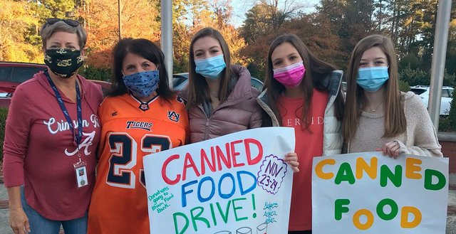 VL-SH-BRIEF-Connect-Month-MBJH-canned-food-drive.jpg