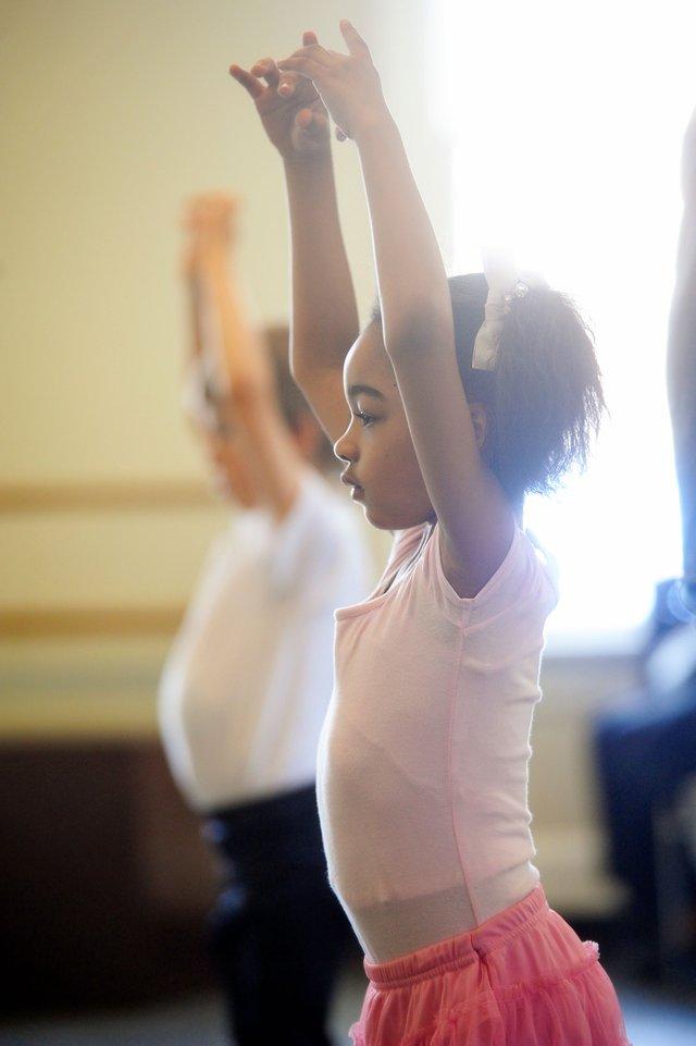 INK-ArtPlay_Primary-Ballet-Year-1_-by-Steve-Woods.jpg