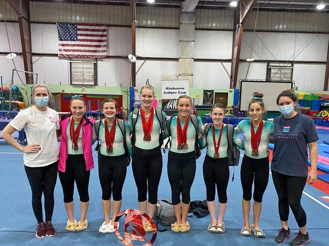 VL-SH-Brief-Mountain-Brook-Gymnastics.jpg