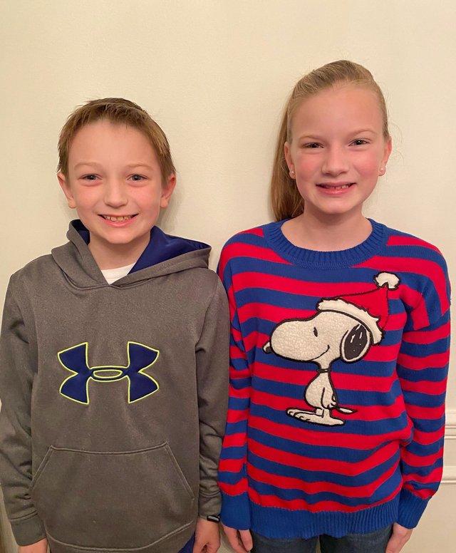 VL_SH_MBE-spelling-bee_Moore-siblings.jpg