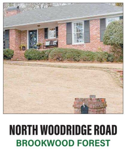 North Woodridge.PNG