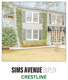 Sims Ave.PNG