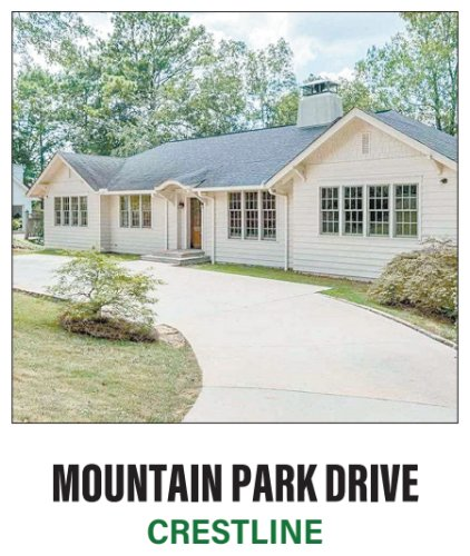 Mountain Park.PNG
