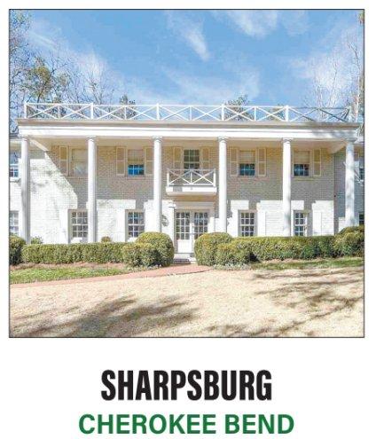 Sharpsburg.PNG