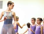 Alabama ballet school.png