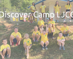 Camp LJCC.png