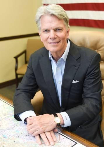 Mayor Stewart Welch.jpg