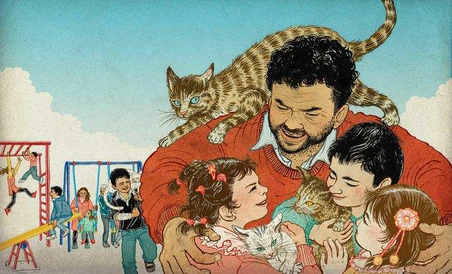 INK-FACES-Cat-Man-of-Aleppo_YukoShimizo_32-33.jpg