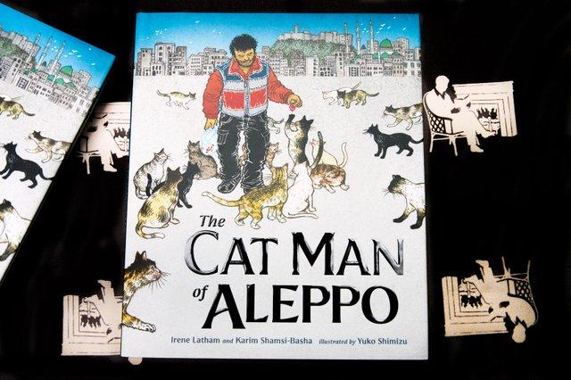 INK-FACES-Cat-Man-of-Aleppo_PhilFree_ANC_CA1.jpg