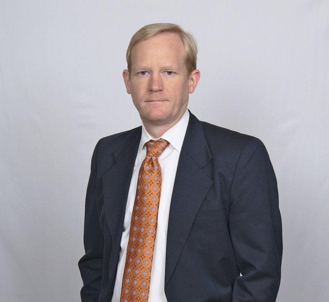 James Hollingsworth.png