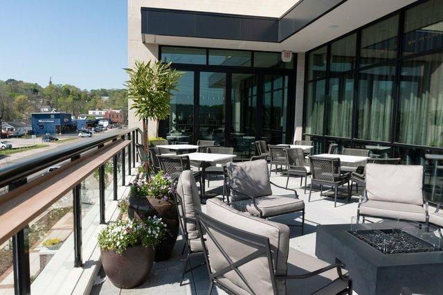 BIZ_210405_ValleyHotelRestaurants_IS5.jpeg