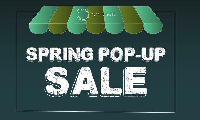 Pop-Up shop Flyer .jpg
