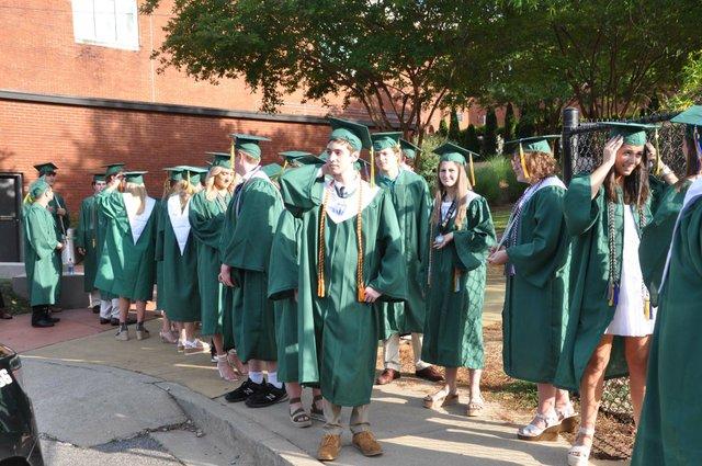 210520_Mtn_Brook_graduation1