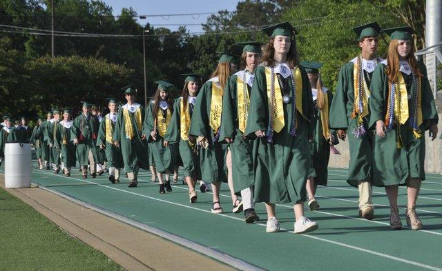 210520_Mtn_Brook_graduation10