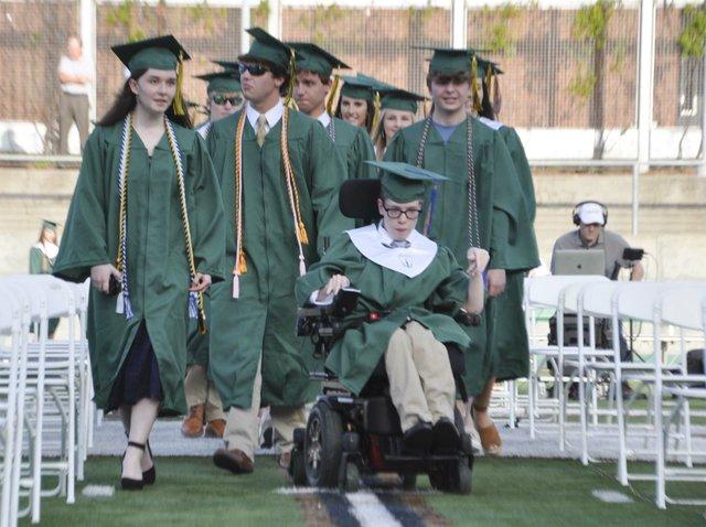 210520_Mtn_Brook_graduation18