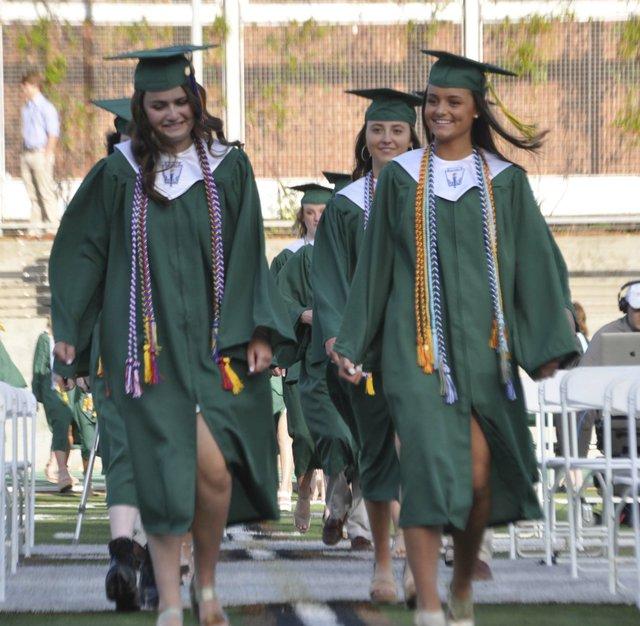 210520_Mtn_Brook_graduation20
