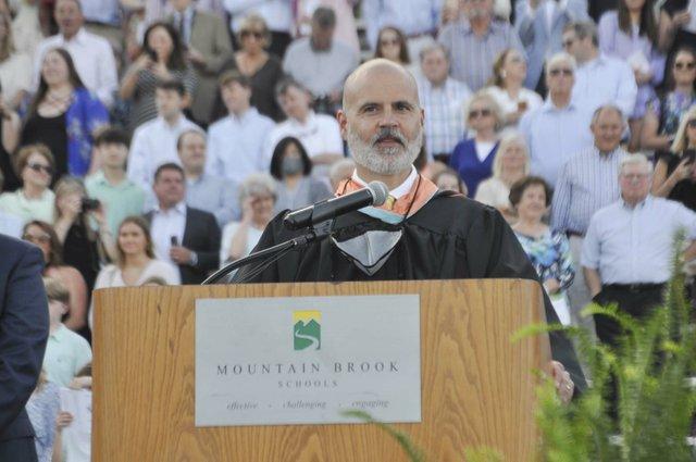 210520_Mtn_Brook_graduation22