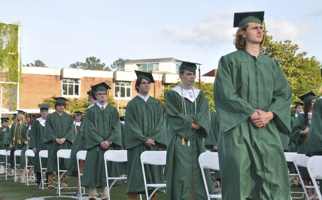 210520_Mtn_Brook_graduation24