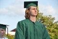 210520_Mtn_Brook_graduation25