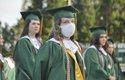 210520_Mtn_Brook_graduation26
