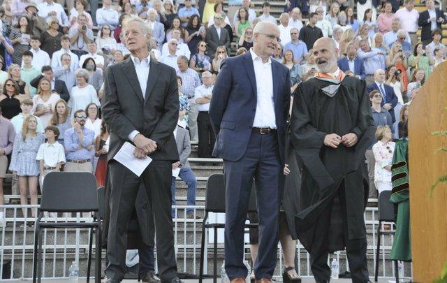 210520_Mtn_Brook_graduation27