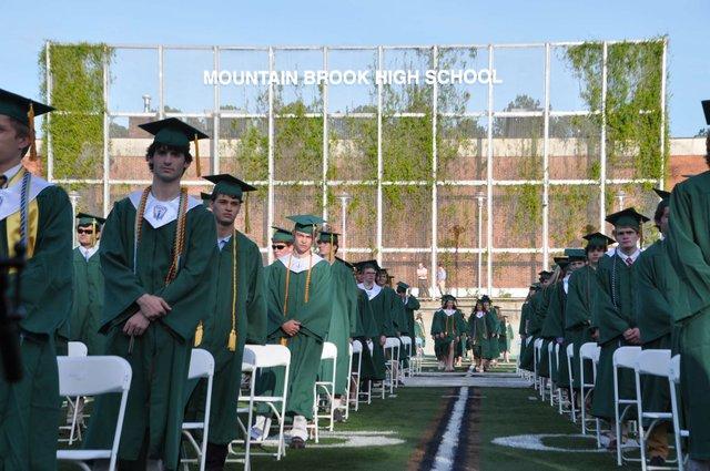 210520_Mtn_Brook_graduation28
