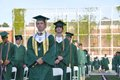 210520_Mtn_Brook_graduation29