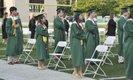 210520_Mtn_Brook_graduation31