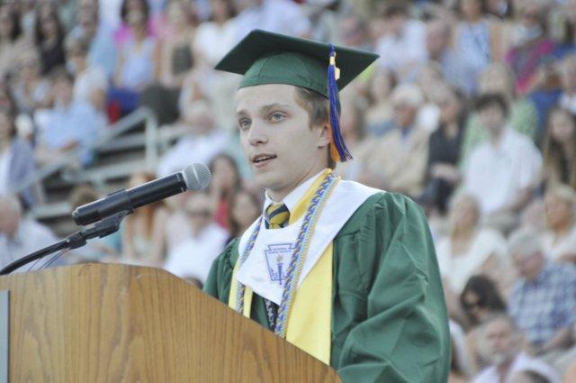 210520_Mtn_Brook_graduation32