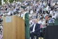 210520_Mtn_Brook_graduation33