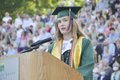 210520_Mtn_Brook_graduation36