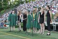 210520_Mtn_Brook_graduation38